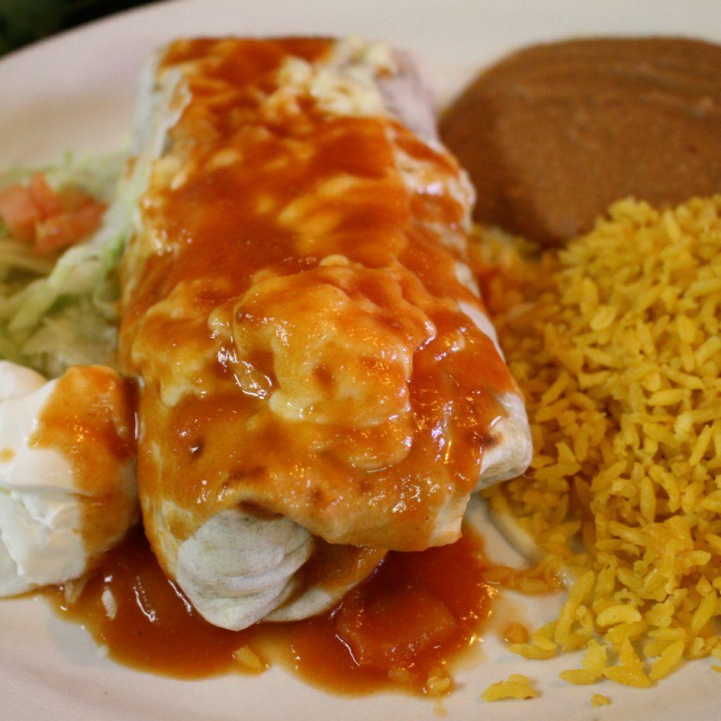 el-puerto-burrito-cu