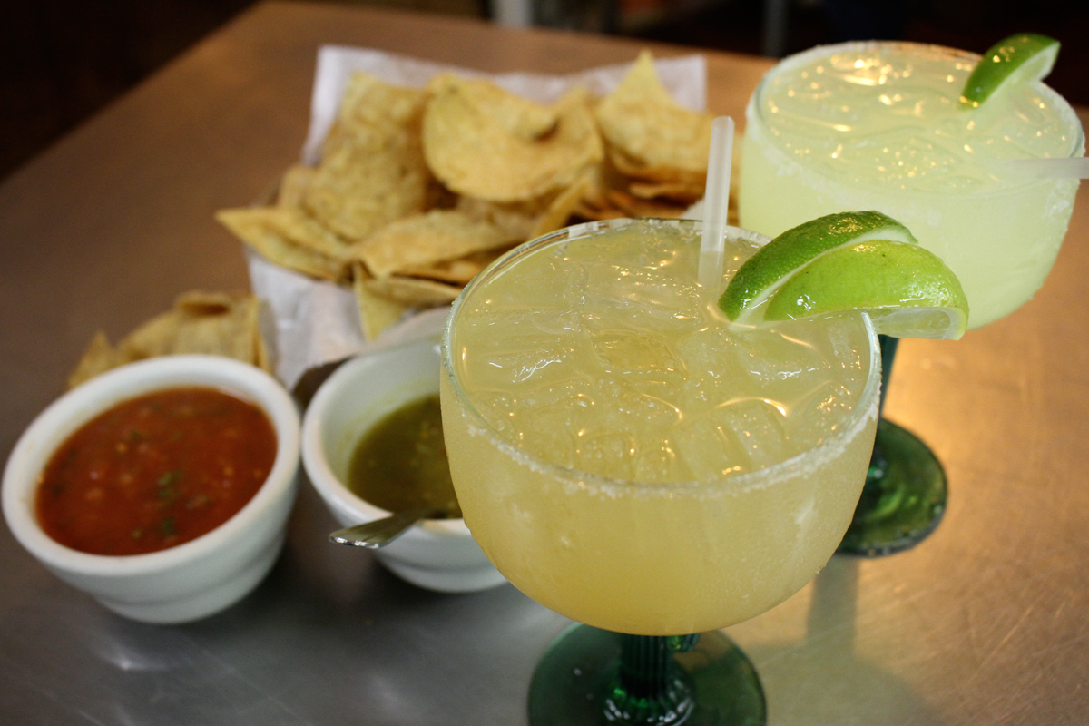 el-puerto-marg-and-chips