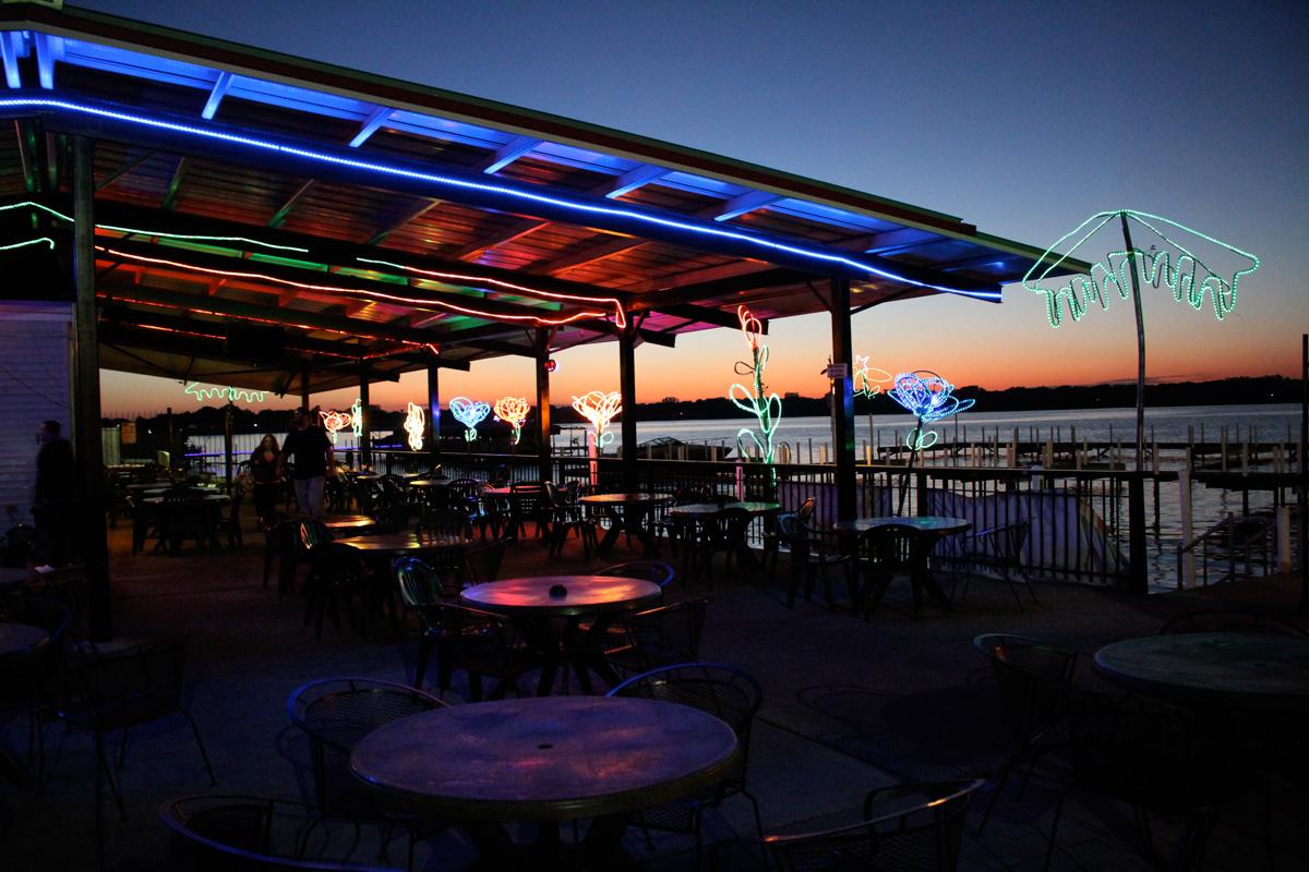 el-puerto-patio-blu-sun