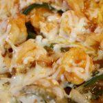 el-puerto-shrimp-cu