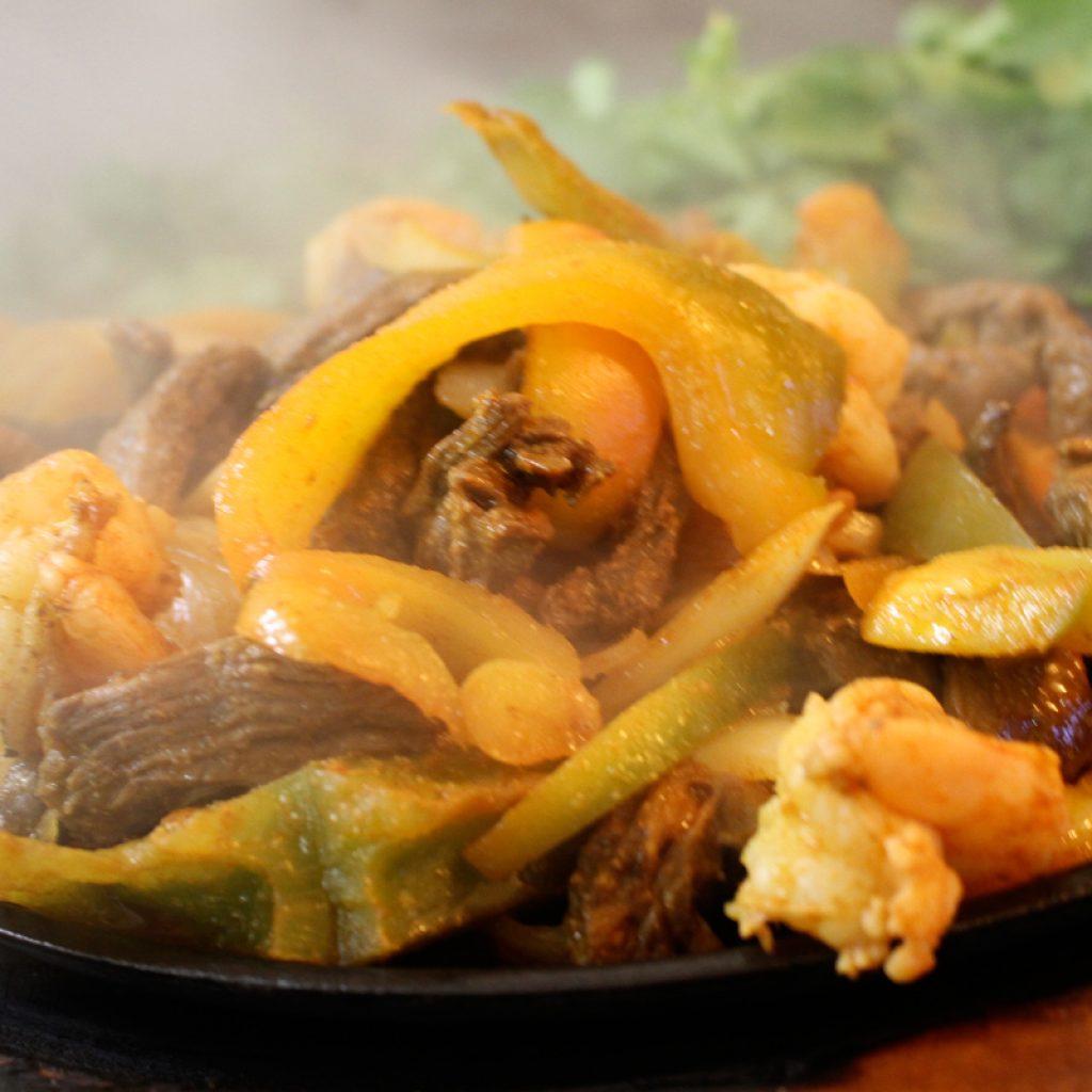 el-puerto-steak-fajitas-3