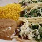 el-puerto-tacos-main
