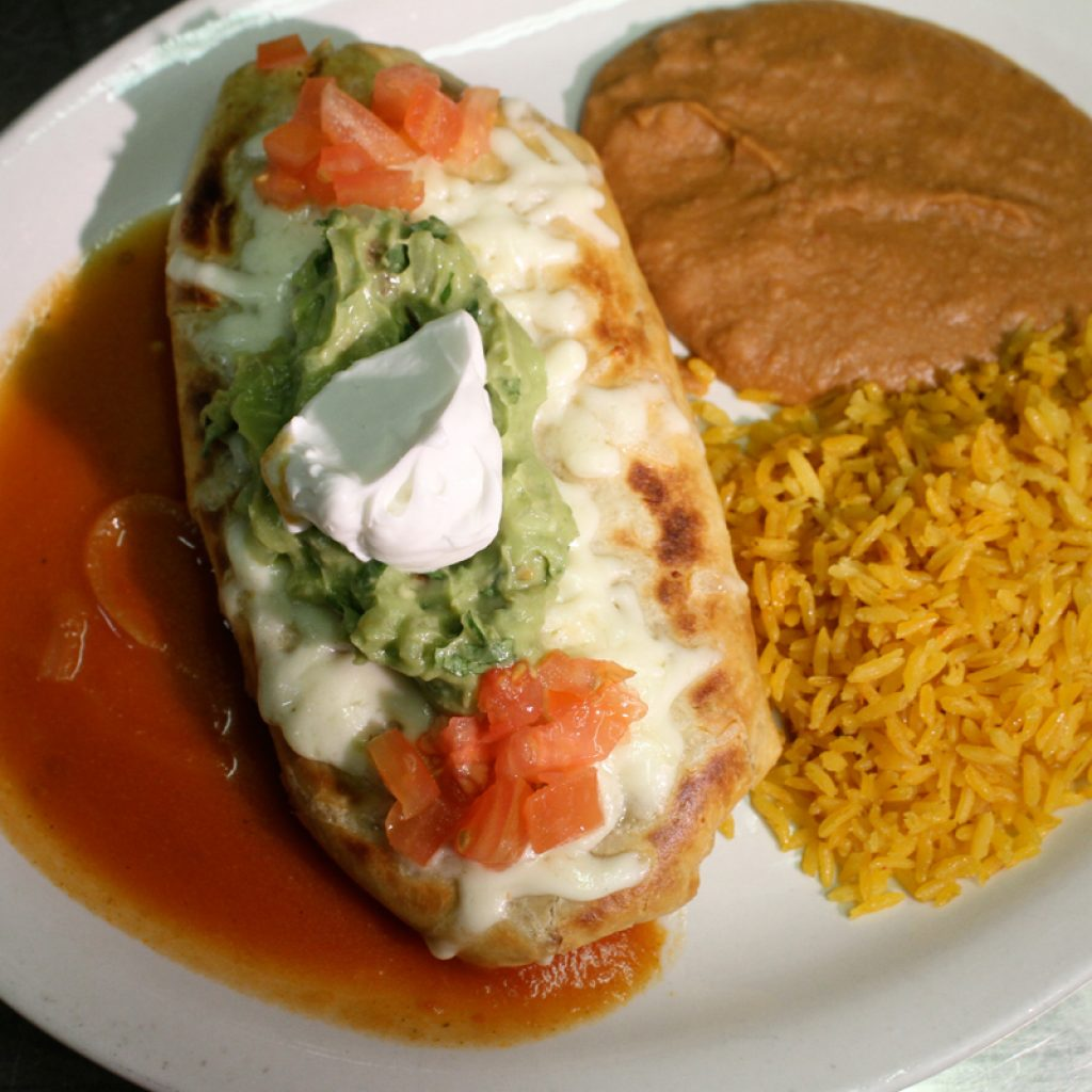 ep-burrito-chapala-a