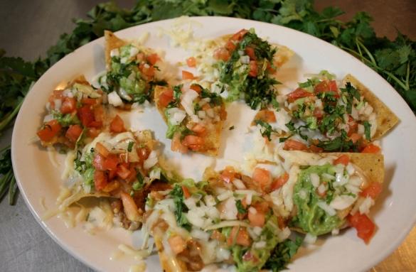 el-puerto-nachos-ap